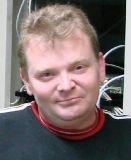 rjamroz (Radosław Jamróz) Avatar