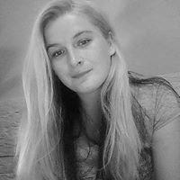 Karolina Pus (Karolina Puś) Avatar