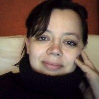 RenataMessel (Renata Messel) Avatar