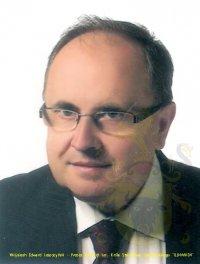 QUOMODO (Wojciech Edward Leszczyński) Avatar