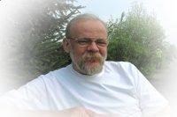 krzysiek_54 (Krzysztof Gorzędowski) Avatar
