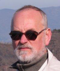 henryklukas (Henryk Lukas) Avatar