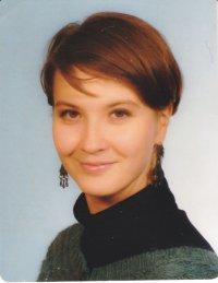 Paula (Paulina Kidawska) Avatar