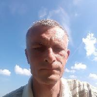 Oxygen1 (Krzysztof Szczepanik) Avatar