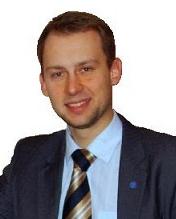 Franki (Marcin Krakowian) Avatar