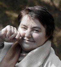 Elżbieta Kowalska Avatar