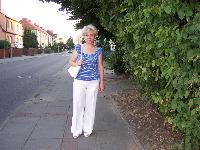 ogijanka (Janina Ogórkiewicz) Avatar