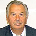Stanisław Jegier Avatar