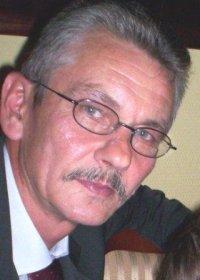 stasi7 (Wojciech Stasiakowski) Avatar