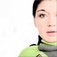 Wilkowiecka (Joanna Janiszewska) Avatar
