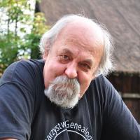 Jacek Tomczyk Avatar