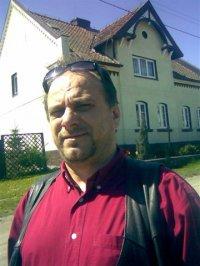 Mastalerz (Mirosław Mastalerz) Avatar