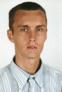 PrzemekMajchrzak (Przemysław Majchrzak) Avatar
