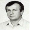 Pawlikowski (Ryszard Pawlikowski) Avatar