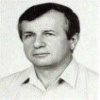 Ryszard Pawlikowski Avatar