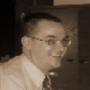 Piotr Romanicz Avatar