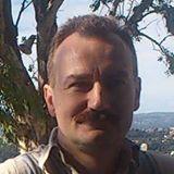 Michał Jakubowski Avatar