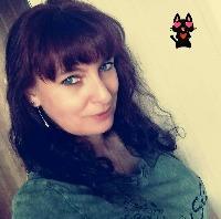 Jana (Janina Fickowska) Avatar