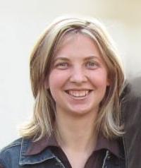 Marzena Jaroniewska Avatar