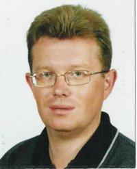 Roman Wierus Avatar