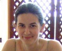 j.ostopinka (Joanna Pączek) Avatar