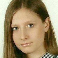 Anna Hołubiczko (Anna Hołubiczko) Avatar
