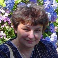 Danuta Blachnicka-Łebek Avatar