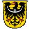 Kuntz (haplogrupa R-U152/L2/DF110) Avatar