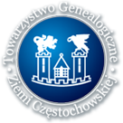 Towarzystwo Genealogiczne Ziemi Częstochowskiej