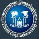 Towarzystwo Genealogiczne Ziemi Częstochowskiej